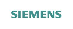 Siemens SISW