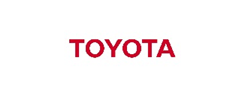 Toyota Motors Europe
