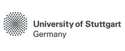 University of Stuttgart