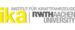 RWTH Aachen ika