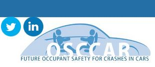 OSCCAR project online: Follow us on Twitter and LinkeIn