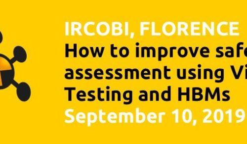 OSCCAR project @ IRCOBI 2019
