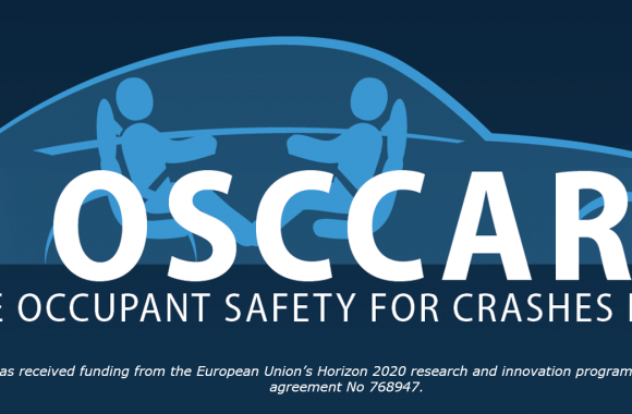 First results from OSCCAR project available